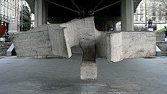 En clave Turismo - Visitamos el museo de Arte Contemporáneo y el de Escultura al Aire Libre en Madrid - 14/11/18