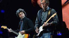 Próx,parada - Doyle Bramhall II & Norah Jones y Eric Clapton·.Neon Animal