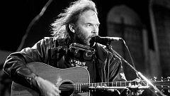 Toma Uno - Elegante Neil Young - 17/11/18