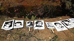 Documentos RNE - Colonia Dignidad: un infierno al pie de los Andes - 17/11/18