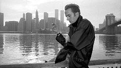 El sótano - Joe Strummer; más allá de The Clash - 20/11/18