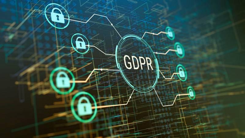 Todo Noticias - Mañana - Ley de protección de datos: ¿nuestra información amenazada? - Escuchar ahora