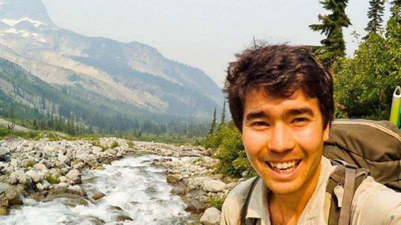 Un hombre muere a flechazos de indígenas no contactados