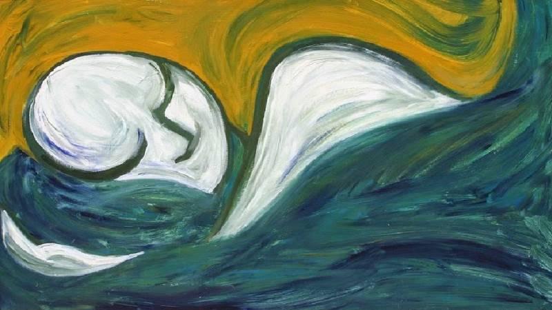 LiterCast - No hay prisa en abrir los ojos (Medardo Fraile) - 03/12/18 - Escuchar ahora