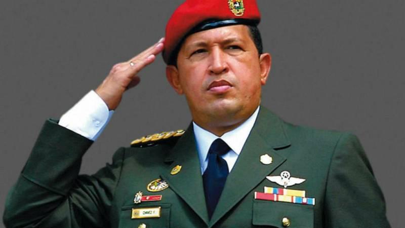 Todo Noticias - Mañana - ¿Qué queda del chavismo 20 años después del triunfo de Chávez? - Escuchar ahora