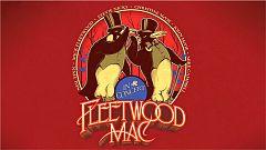 Próx·parada - Nuevos de Fleetwood Mac y Michael Bublé