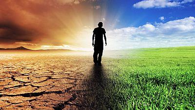 El español urgente con Fundéu - Términos sobre el cambio climático - 11/12/18 - Escuchar ahora