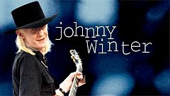 Próx·parada - Johnny Winter, Peter Green y Paul Weller