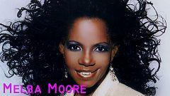 Próx·parada - Funky disco: Freeez y Melba Moore