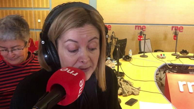 Radiopasión - 15 años tiene mi amor - 24/12/18 - Escuchar ahora