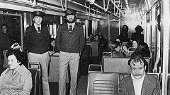 Documentos RNE - Metro de Madrid, un viaje de 100 años - 15/12/18