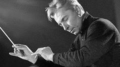 El tupé de Karajan - 18/12/18