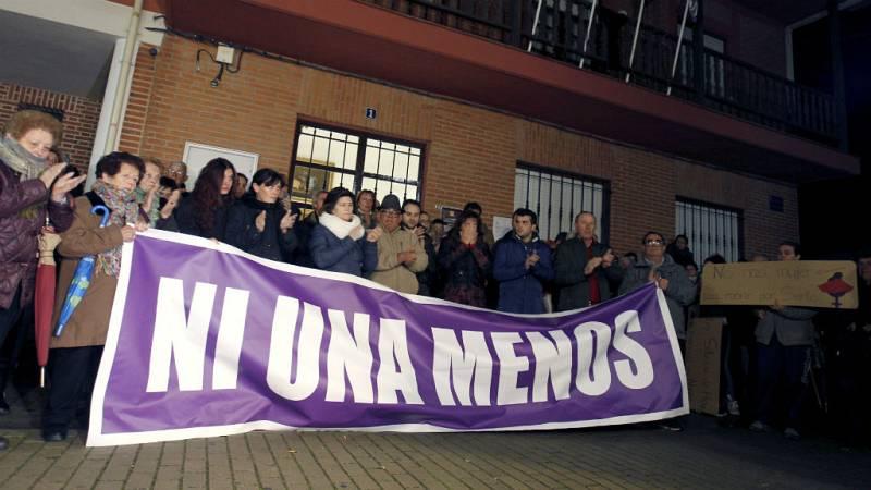 Las mañanas de RNE con Íñigo Alfonso - El presunto asesino de Laura Luelmo tiene varios antecedentes penales - Escuchar ahora