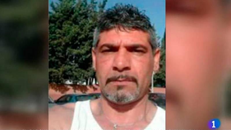 Boletines RNE - El detenido por la muerte de Laura Luelmo confiesa el crimen - Escuchar ahora