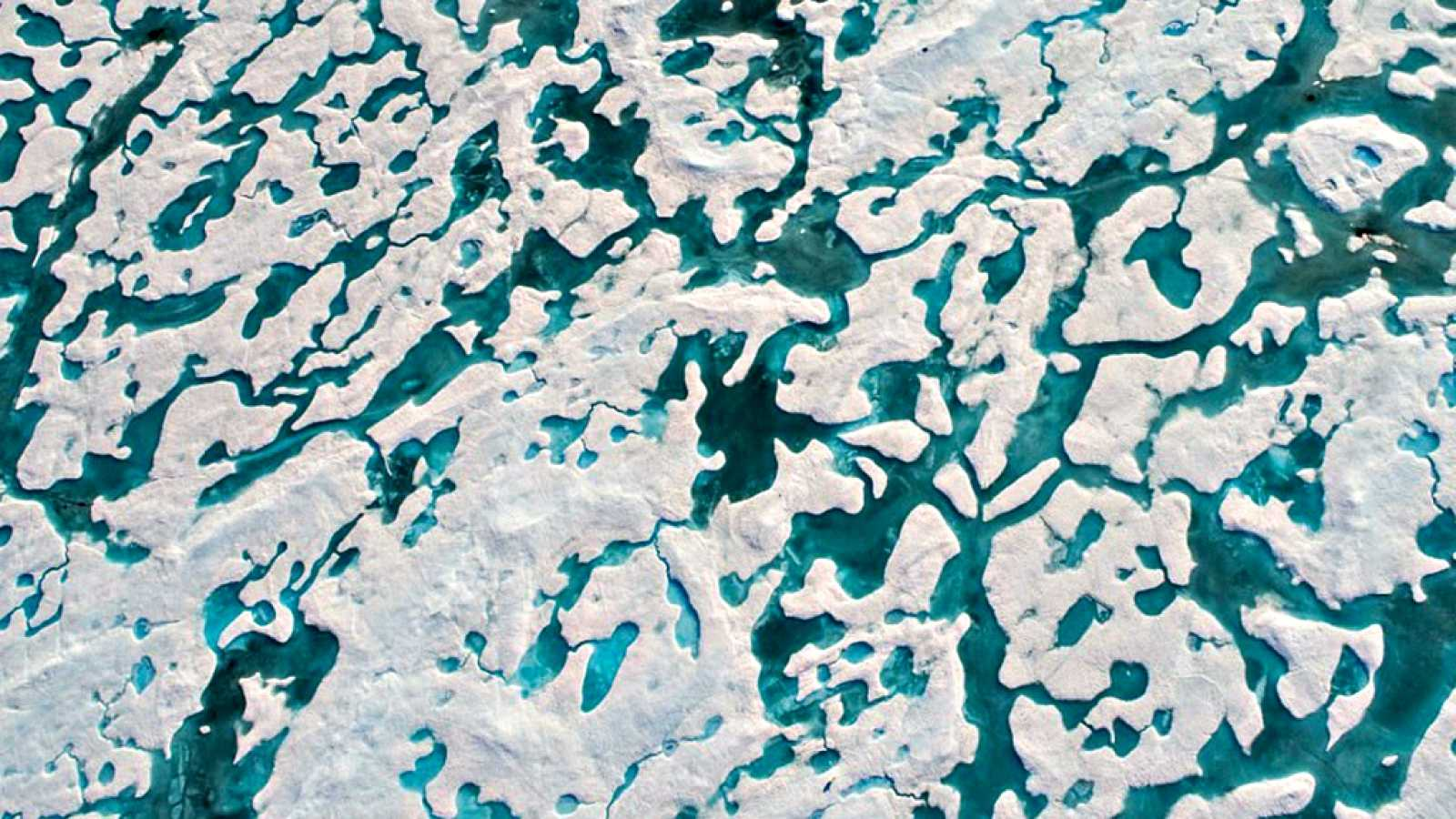 Longitud de onda - Los tambores del círculo polar ártico - 19/12/18 - escuchar ahora