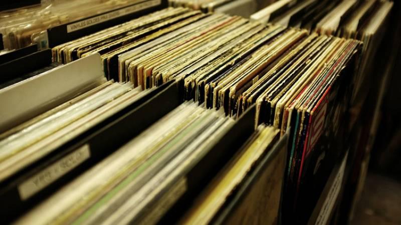 Archivo de Radio Clásica - Richard Wagner: mi vida - 02/01/19 - escuchar ahora