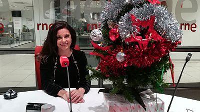 Radiopasión 2018 - 24/12/18 - escuchar ahora