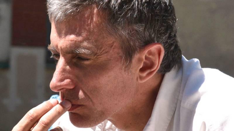 Reserva natural - Jordi Pigem y la sociedad hipertecnológica - 26/12/18 - Escuchar ahora