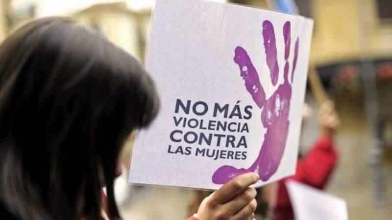 Las mañanas de RNE con Íñigo Alfonso - 2018, el año en que las conciencias se tiñeron de morado - Escuchar ahora