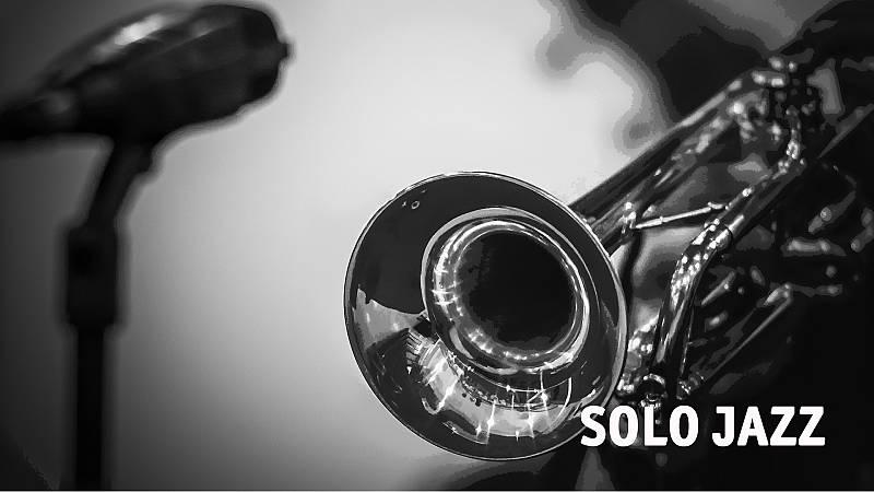 Solo jazz - Kenny Werner: Siempre novedad - 02/01/19 - escuchar ahora