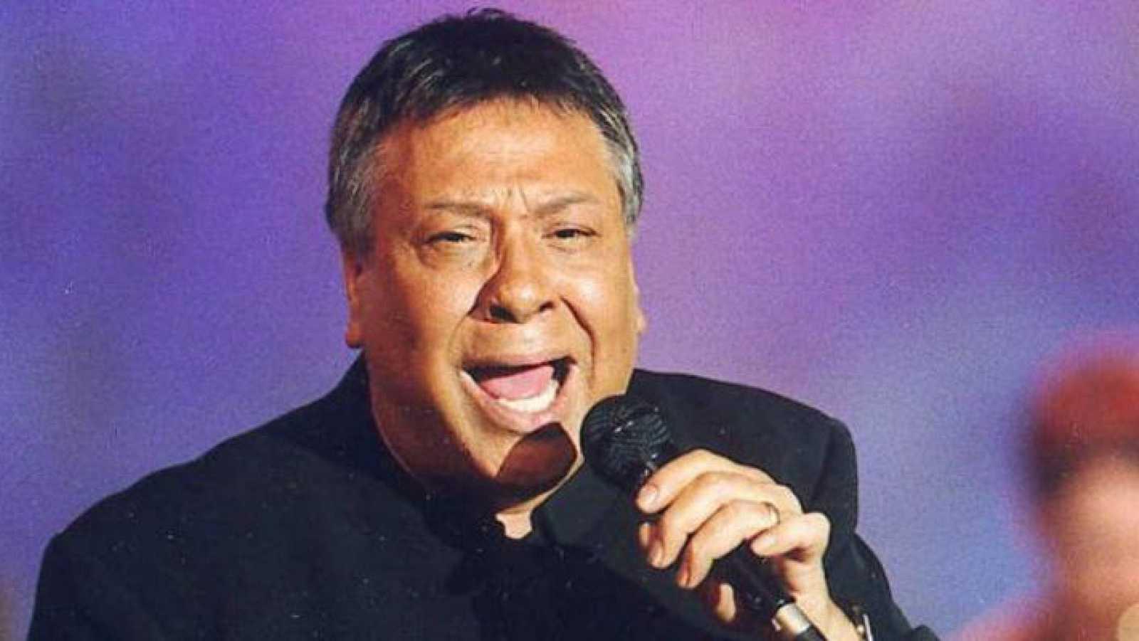 Gitanos - Homenaje a Moncho, el gitano del bolero - 06/01/19 - Escuchar ahora