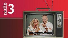 Música con subtítulos - Swing a la italiana - 19/01/19