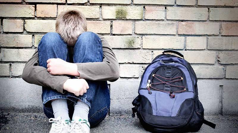 Las mañanas de RNE con Íñigo Alfonso - Uno de cada cuatro alumnos en España sufre acoso escolar - Escuchar ahora