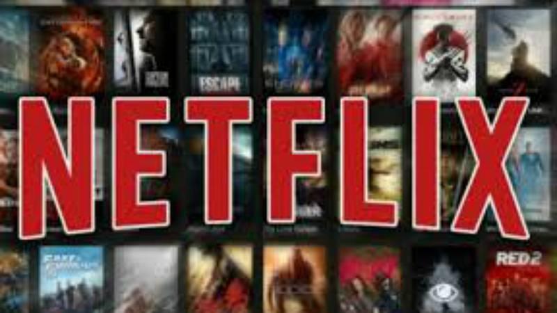 El buscador de R5 - Netflix - 11/01/19 - Escuchar ahora