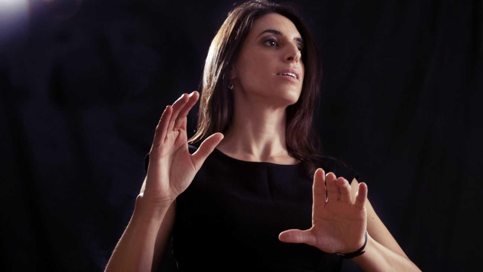 La dársena - Coro Victoria - 15/01/19 - escuchar ahora