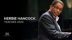 Pro·parada - Jazz-funk: Herbie Hancock, Parliament y The Meters