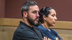 Boletines RNE - Declaran culpable a Pablo Ibar del triple asesinato