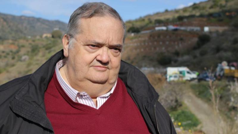 """Las mañanas de RNE con Íñigo Alfonso - """"Es imprudente hacer previsiones"""" en el rescate de Julen - Escuchar ahora"""