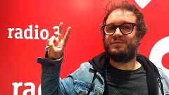 Hoy empieza todo con Ángel Carmona - Martí Perarnau IV nos presenta lo nuevo de Mucho - 23/01/19