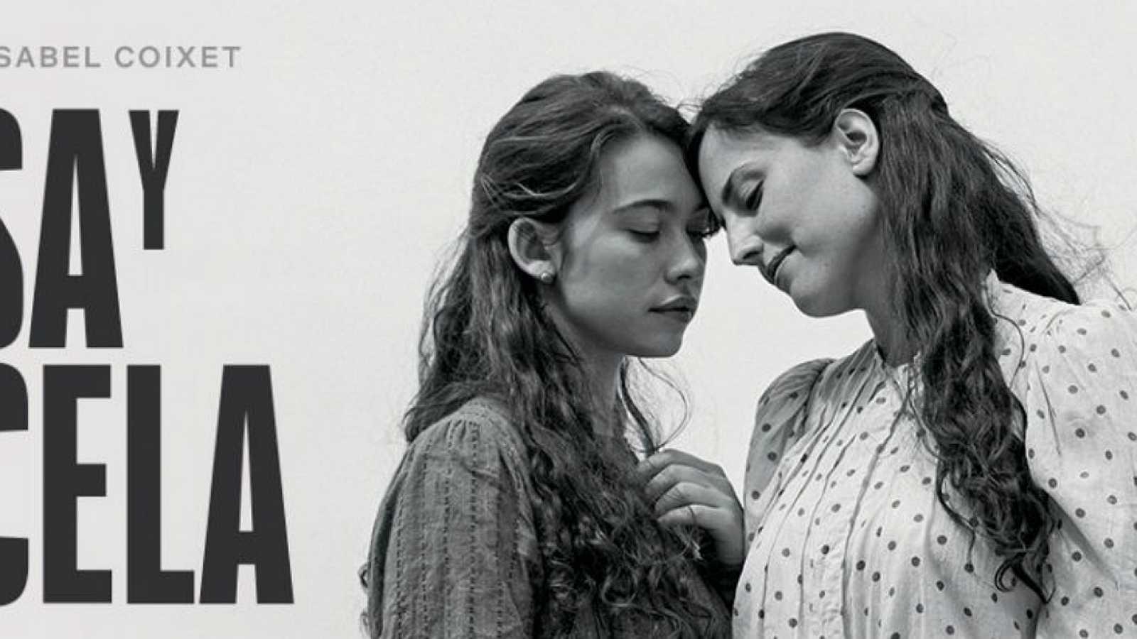 De cine - Cine iberoamericano en la Berlinale 2019 - 01/02/19 - Escuchar ahora