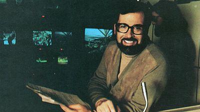Documentos RNE - Chicho Ibáñez Serrador, un maestro del entretenimiento - 08/06/19 - escuchar ahora