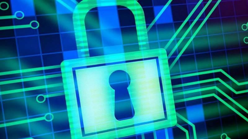 Todo Noticias - Mañana - Día Internacional de la Seguridad en Internet - Escuchar ahora