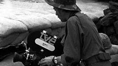 Documentos RNE - Españoles en la guerra de Vietnam
