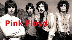 Prox·parada - Pink Floyd # Black Sabbath