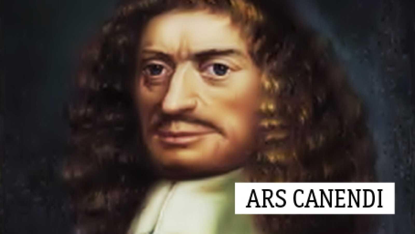 Ars Sonora - Homenaje a Gabriel Brncic - 09/02/19 - escuchar ahora