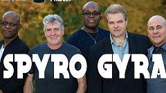 Prox·parada - Spyro Gyra # Michael Brecker