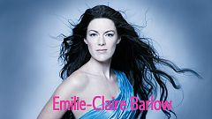 Prox·parada - Emilie-Claire Barlow * China Moses