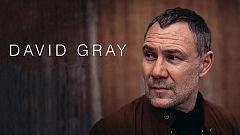 Prox·parada - David Gray, nuevo álbum