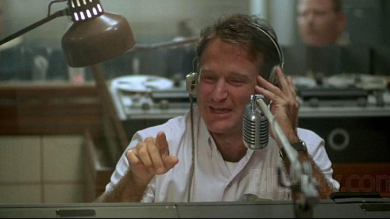 En escena - La radio, una protagonista de cine - 14/02/19 - Escuchar ahora