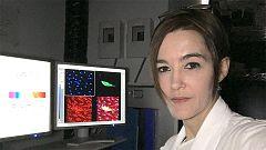Punto de enlace - Susana de Vega investiga contra el cáncer en Japón - 14/02/19