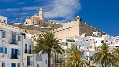 Nómadas - La Ibiza de los ibicencos - 16/02/19