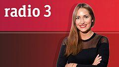 Na Na Na - Mujeres, Elena Setién y Los Estanques - 17/02/19