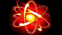 A hombros de gigantes - Proyecto Dones: Materiales para la fusión nuclear - 18/02/19