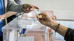 14 horas - ¿Cuánto pagaremos por las elecciones?