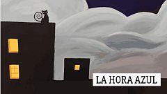 La hora azul - Cuentos de Música y músicos de Hoffmann (II) - 15/02/19