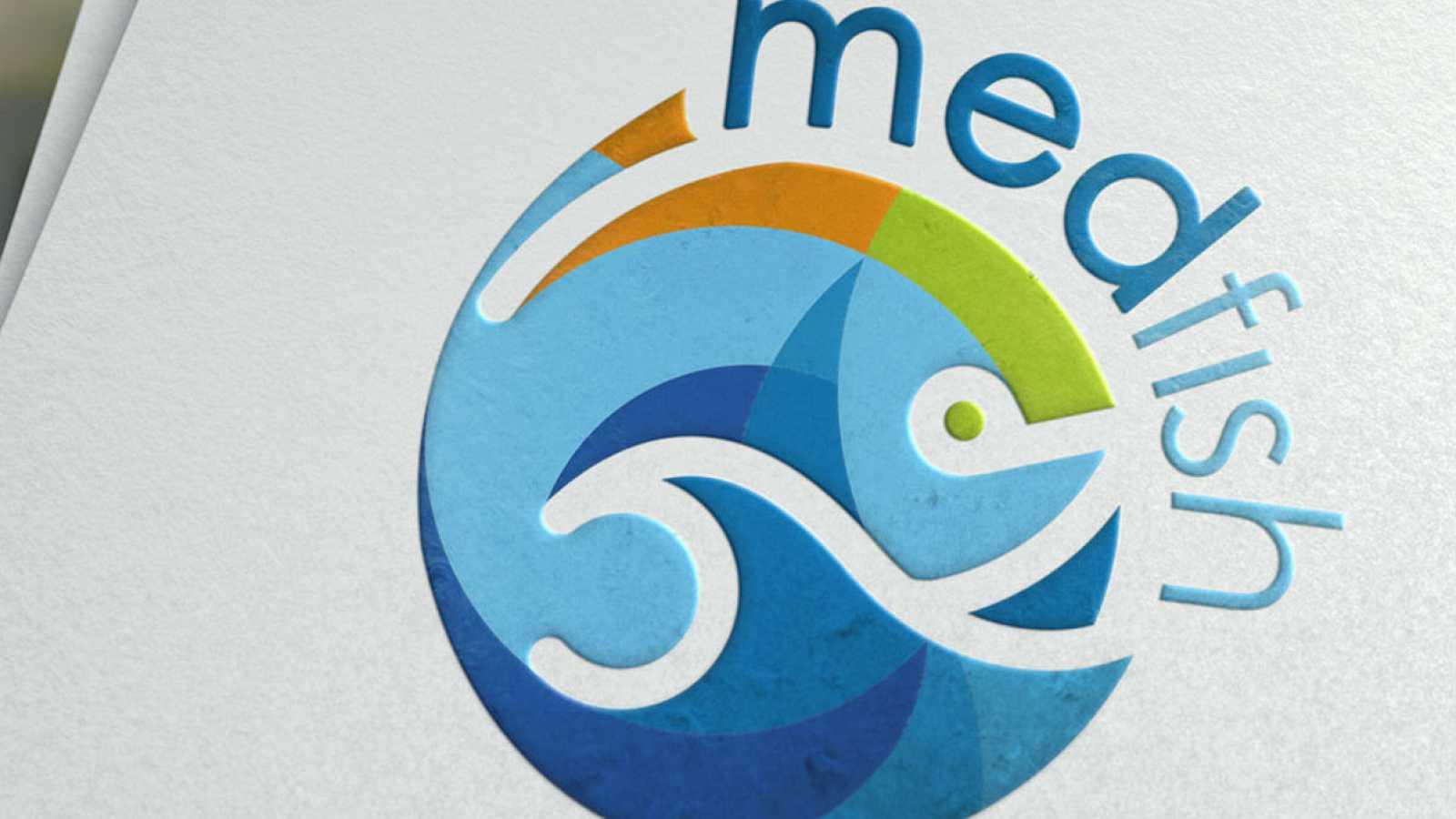 Agro 5 - La apuesta del sector por una pesca sostenible - 16/2/19 - Escuchar ahora